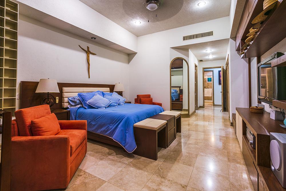 Bay View Grand PH B1304 - Puerto Vallarta Penthouse condominium for sale - Luxury Real estate